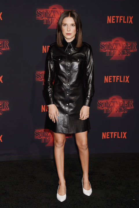 millie-bobby-brown-netflix-stanger-things-2-look-photo