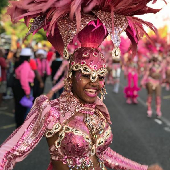 Two sides of New Orleans Mardi Gras: Naughty Flashing for Beads, Deadly Shooting and Beginning of Christian Lent (PHOTOS)