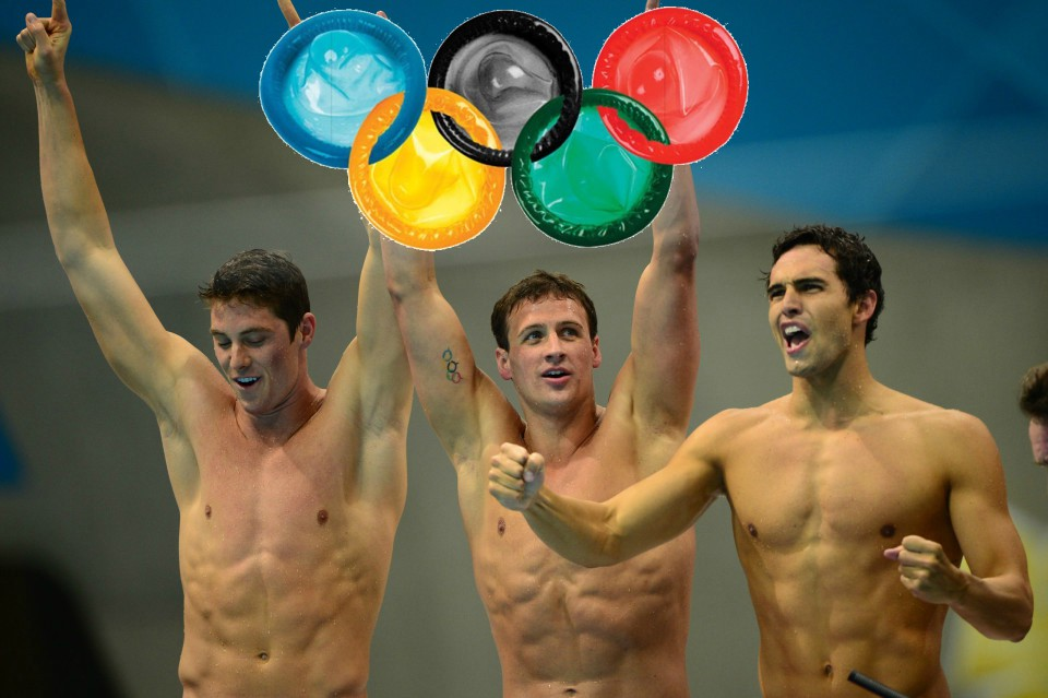 olympic-games-sex-photo