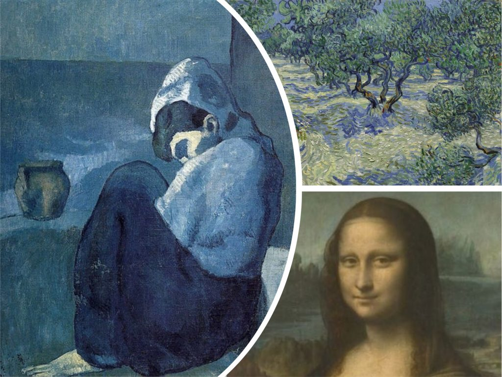 picasso-paintings-hiding-secrets-pic