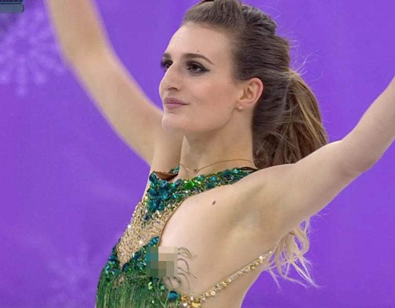 papadakis-olympics-costume-fail-photo