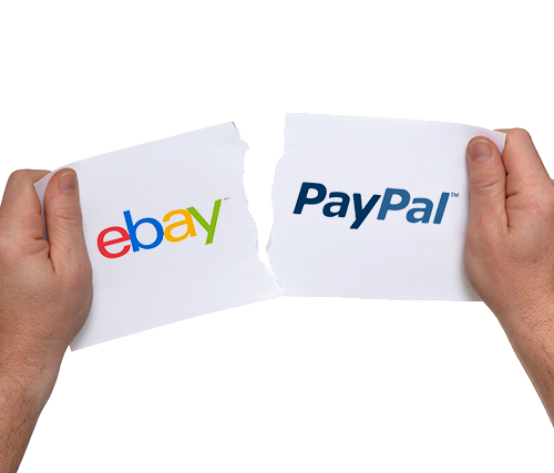 pay-pal-ebay-pic