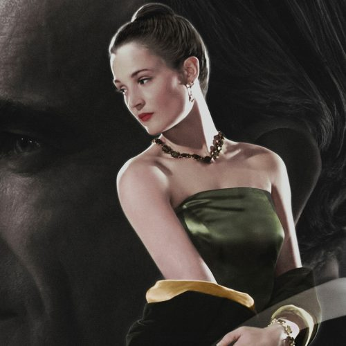 phantom-thread-new-movie-poster-social
