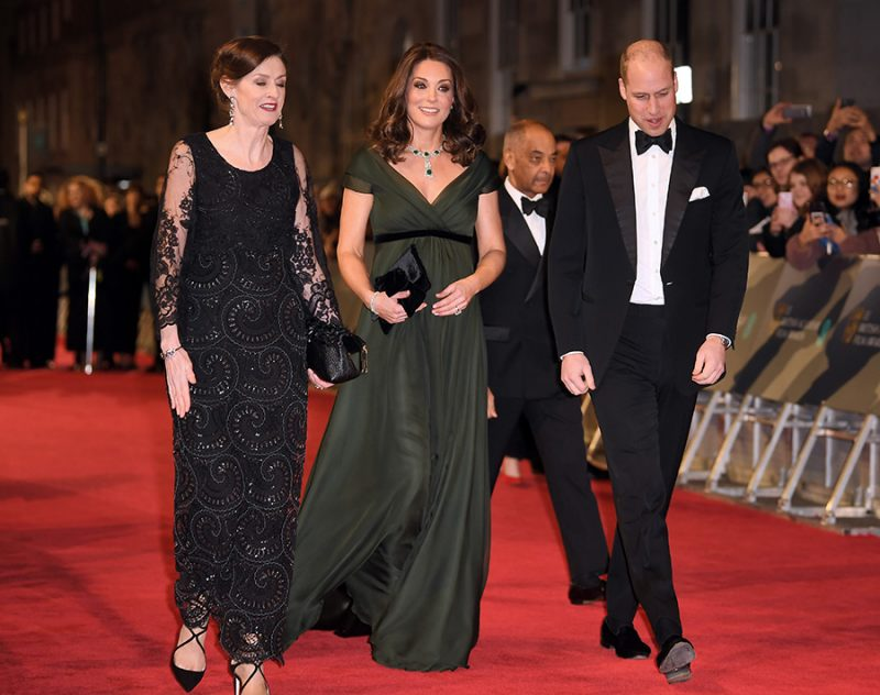 prince-william-kate-middleton-bafta-2018-photo