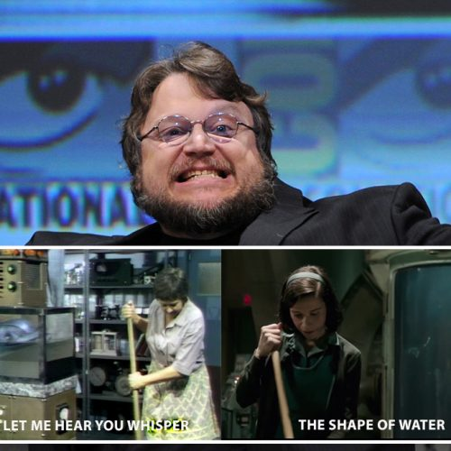 shape-water-lawsuit-pic