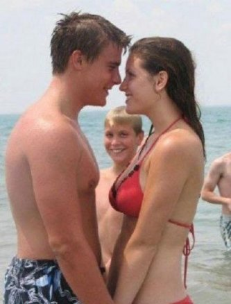 TOP Photo Failures: We Just Wanted a Nice Pic, But Something Went Wrong… (18+)