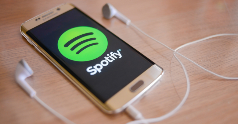 How to Protect Your Spotify Account from Hijacking? One Trick Everyone Must Know About