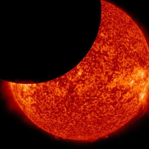 sun-eclipse-photo