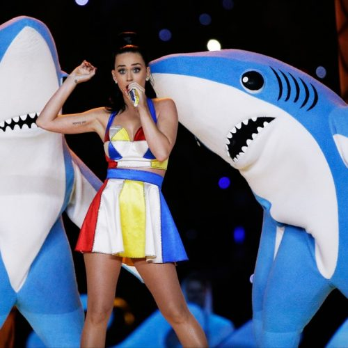 super-bowl-ketty-perry-pic