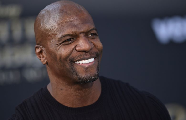terry-crews-photo