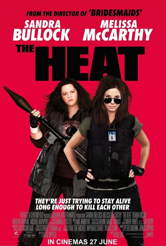 the-heat photoshop fails