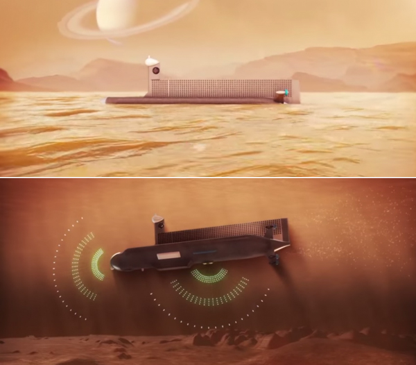 titan-water-nasa-submarine-pic