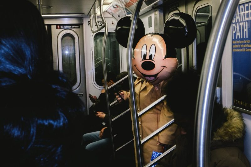 train-photo-mickey-mouse-photo