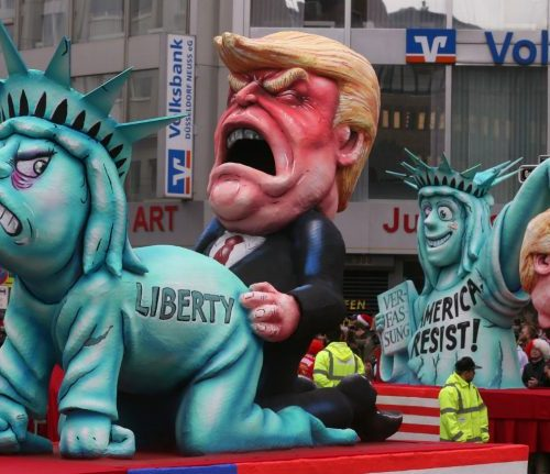 trump-german-parade-photo