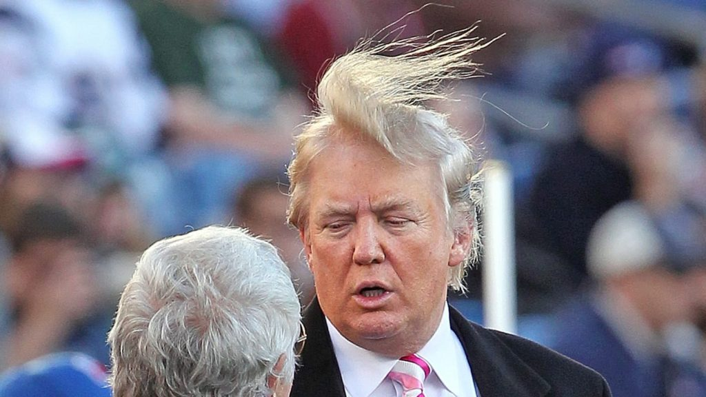 trumps-hair-funny-photo