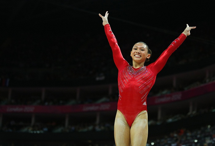 usa-olympic-gold-medalist-kyla-ross-photo
