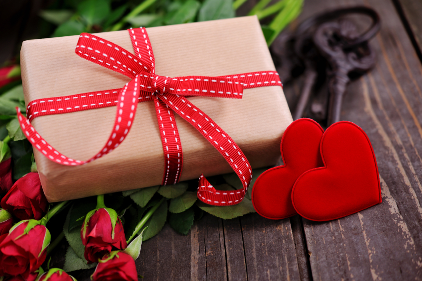 Quiz What Are The Best Valentine S Day Gift Ideas For Your Special One