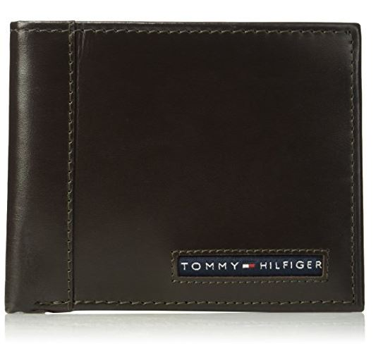 wallet-valentines-day-gift-photo