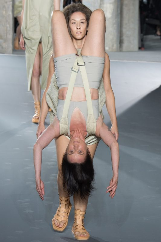 weird-runway-show-photo