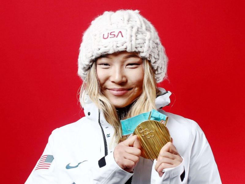winter-olympics-highlights-pic