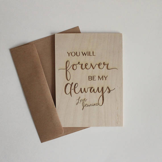 wooden-card-valentines-day-gift-photo