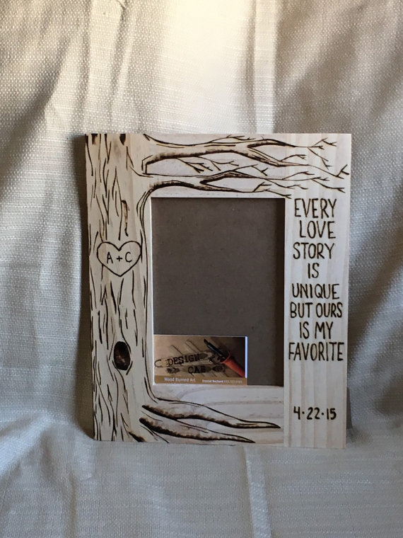 wooden-tree-frame-valentines-day-gift-photo