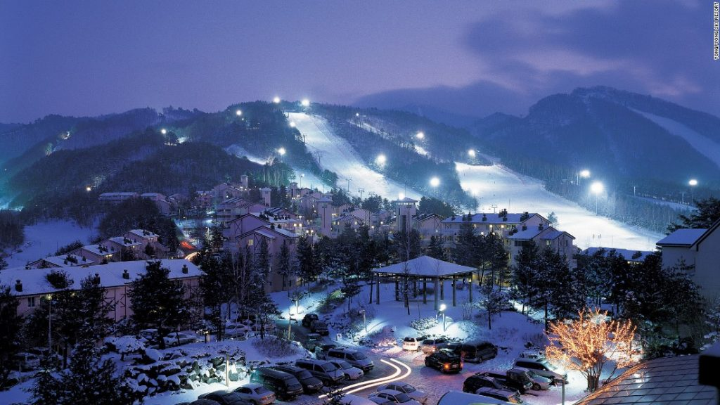 yongpyong-ski-resort-pyeongchang-super-photo