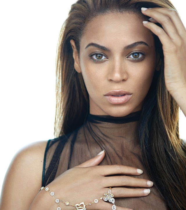 Who Bit Beyonce Main Theories Of Who Could Attack Queen