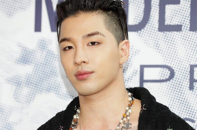 Big-Bang-Taeyang-photo