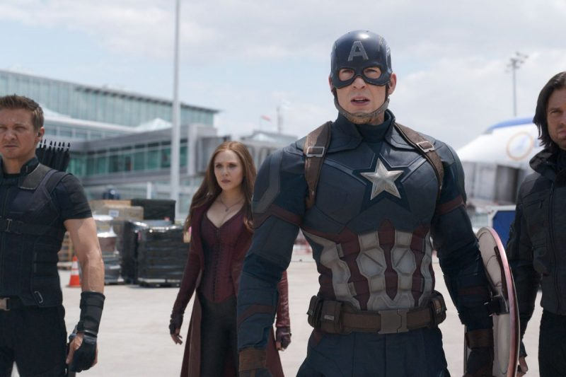 Captain-America-photo