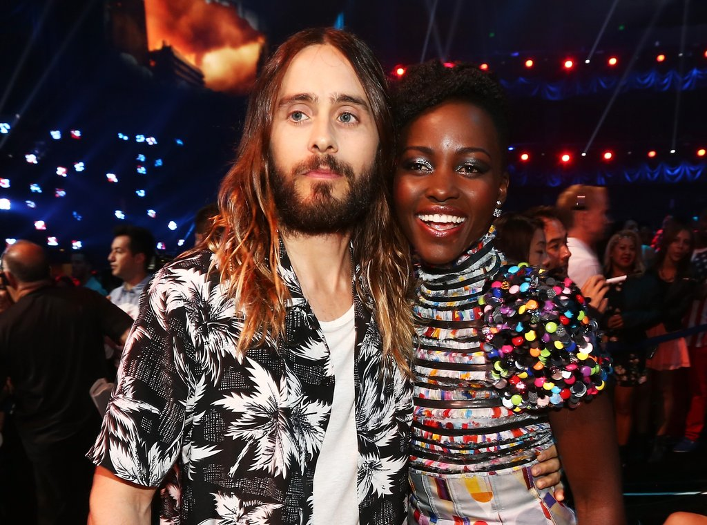 Cute-Pictures-Jared-Leto-Lupita-Nyongo-photo