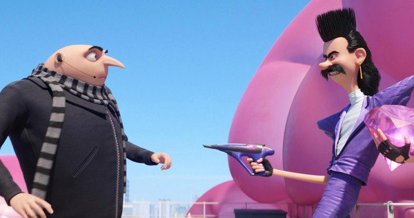 Despicable-Me-3-Movie-photo
