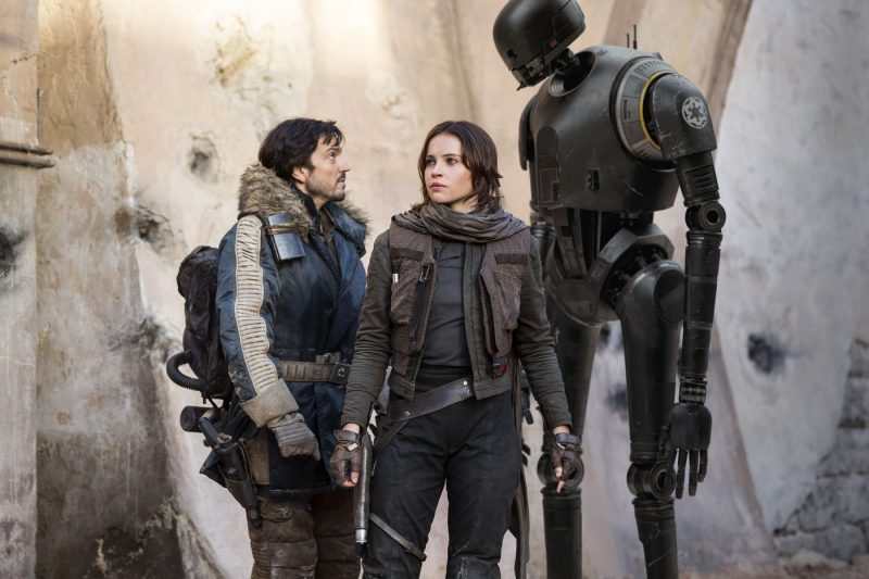 Rogue-One-photo