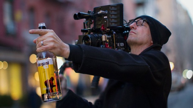Steven-Soderbergh-photo