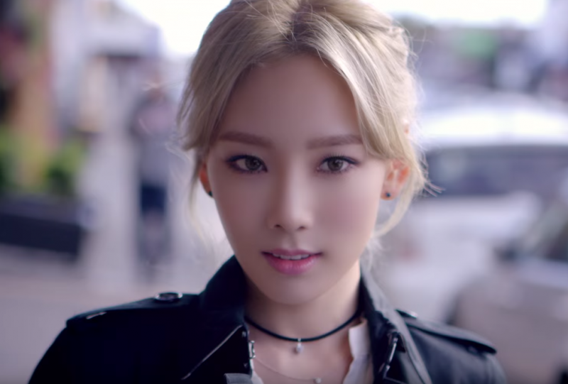 Taeyeon-photo
