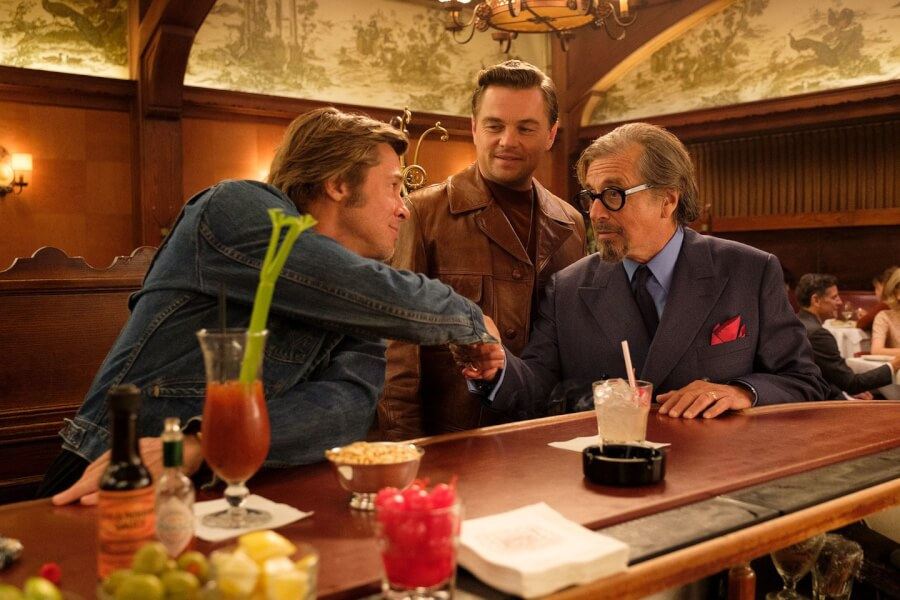 Tarantino-once-upon-a-time-in-hollywood-photo