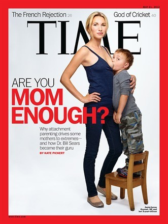 Time-are-you-mom-enough-photo