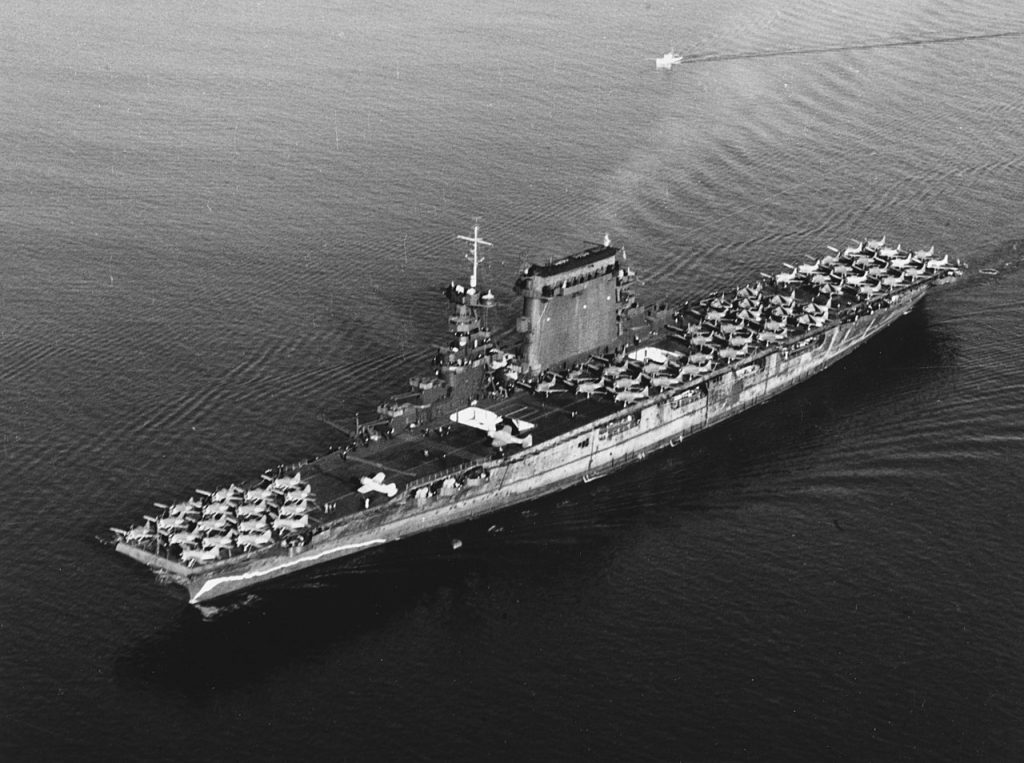 USS-Lexington-photo