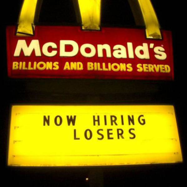 ads-fails-mcdonalds-losers-pic