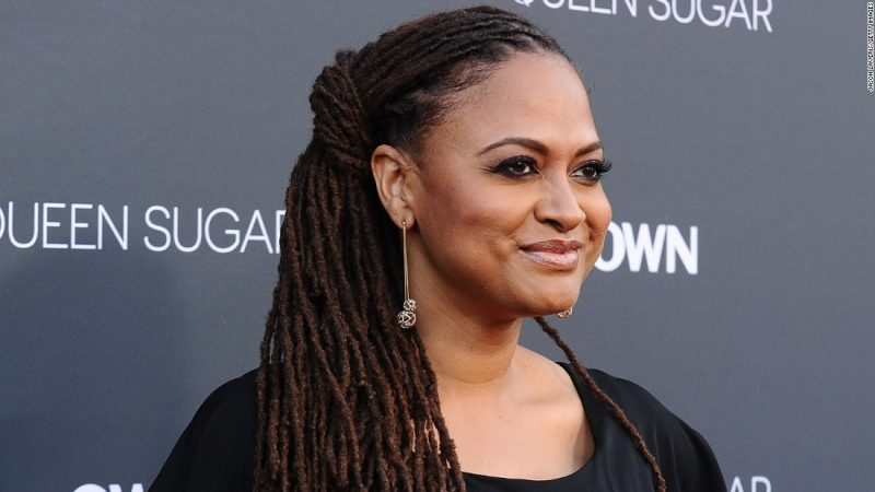 ava-duvernay-photo