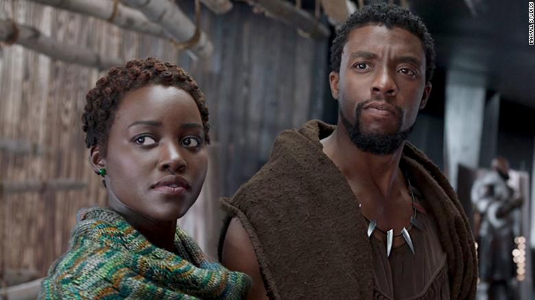 black-panther-movie-photo