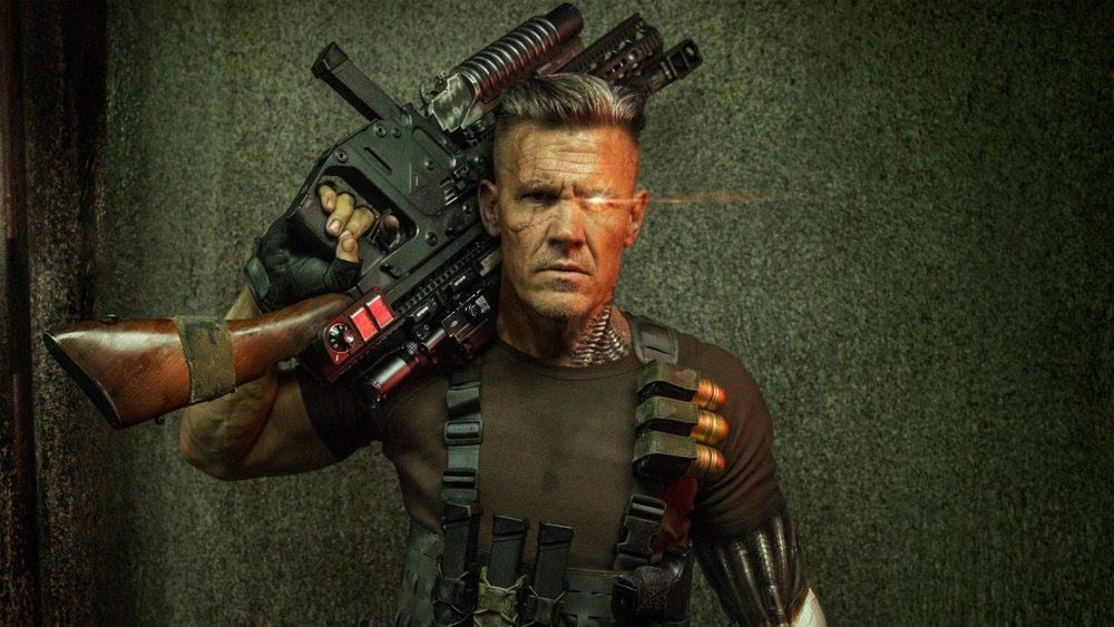 cable-deadpool-pic