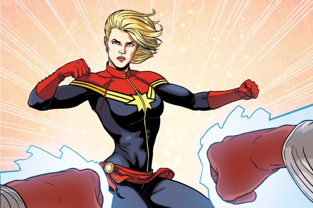 Captain-Marvel-photo