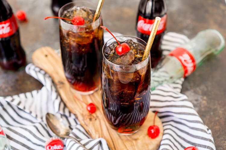 coca-cola-drink-photo