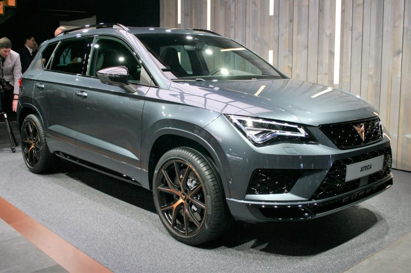 cupra_ateca_photo