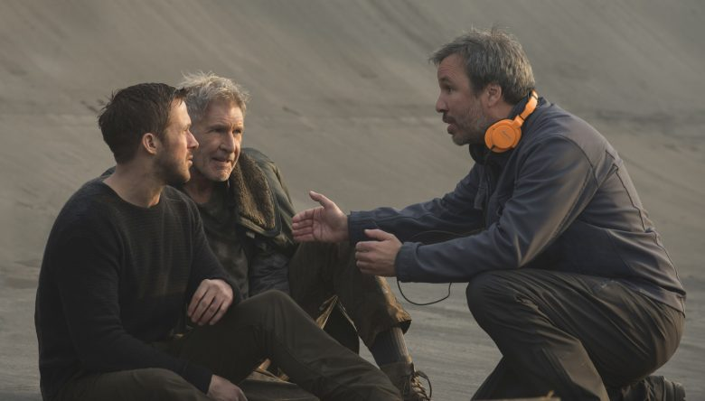 denis-villeneuve-photo