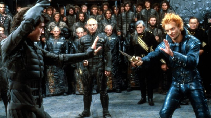 dune-sting-kyle-movie-lynch-photo