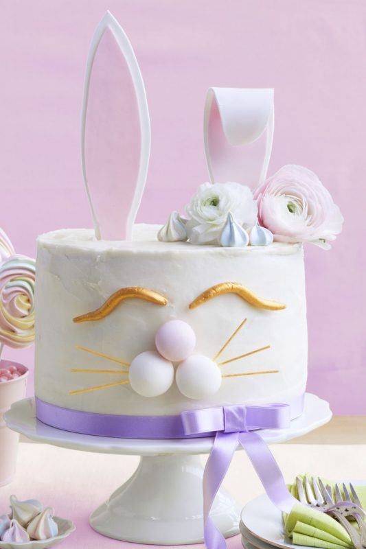 easter-cake-photo