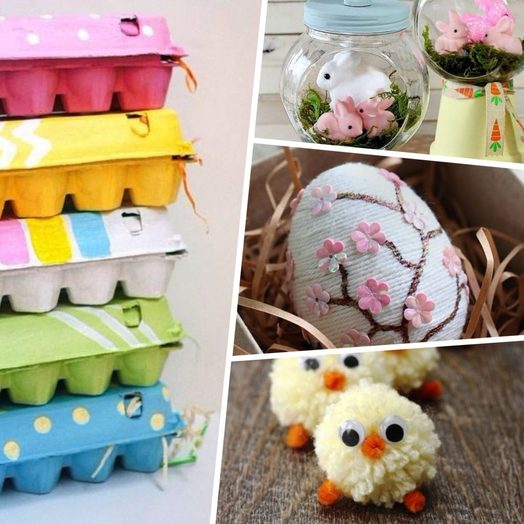 easter-diy-decorations-pic