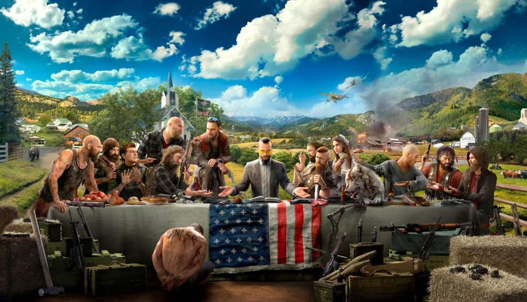 far-cry-5-trailer-pic